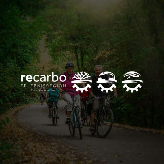 Recarbo