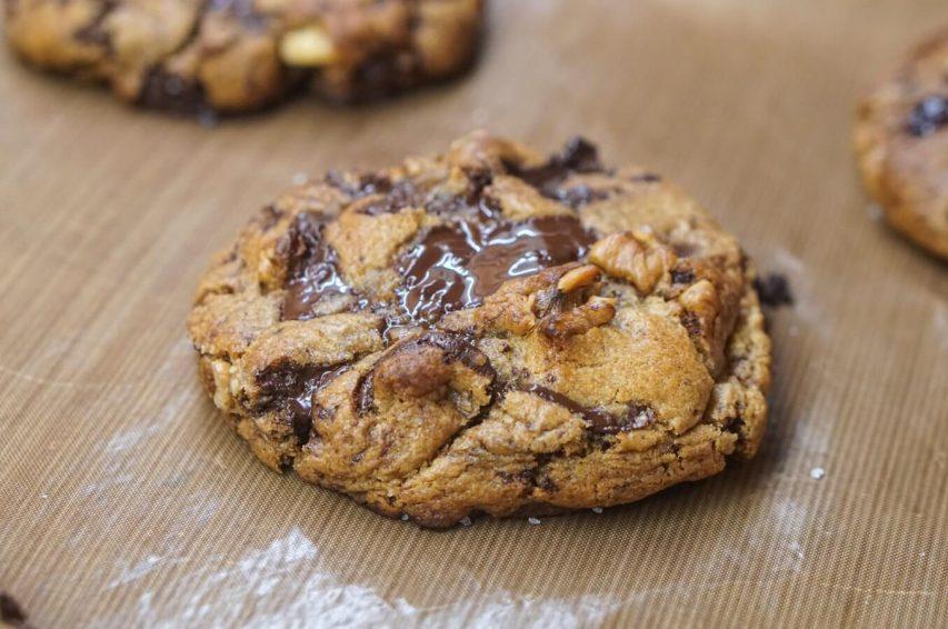 Datenschutz und die Zukunft der Cookie Banner