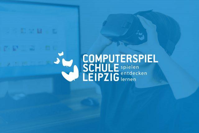 ComputerSpielSchule
