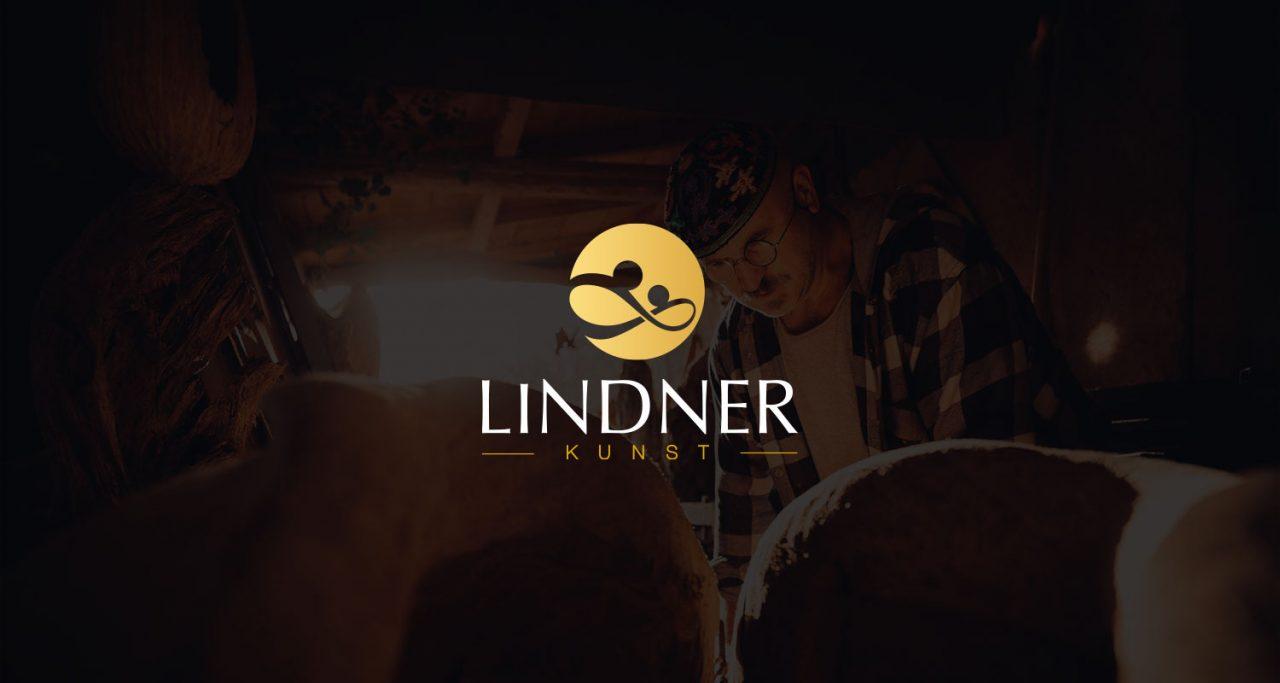 Roland Lindner Kunst