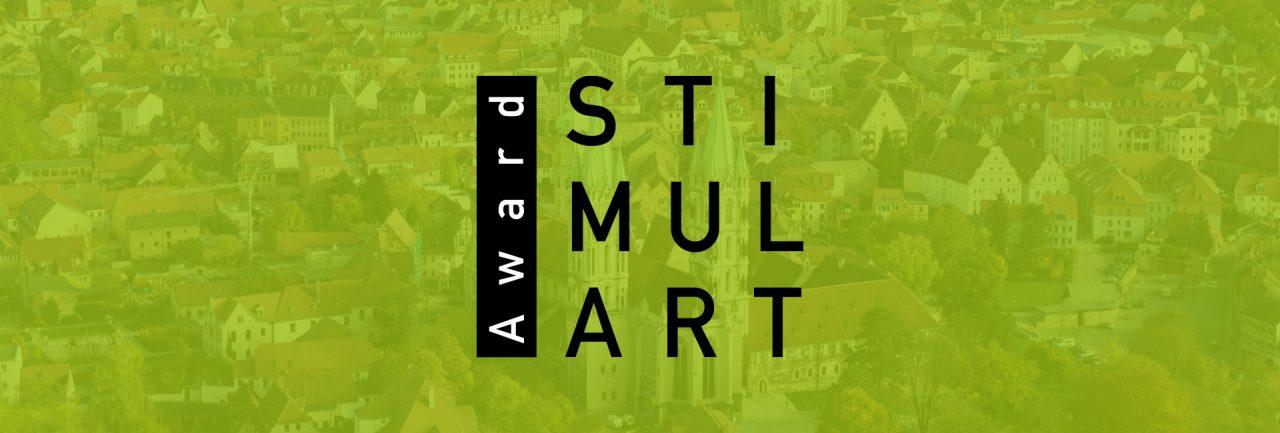 STIMULART Award