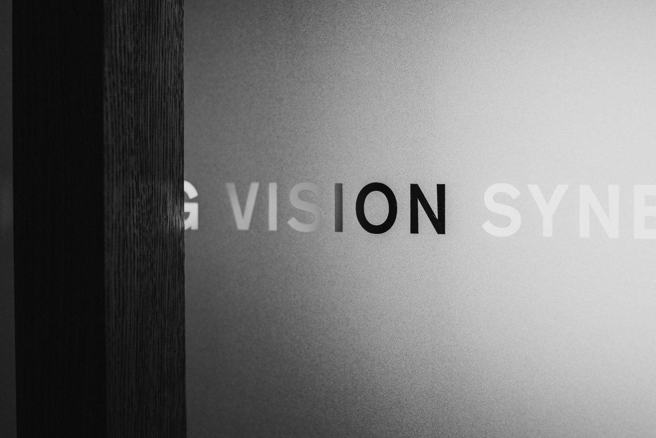 Typografisches Design