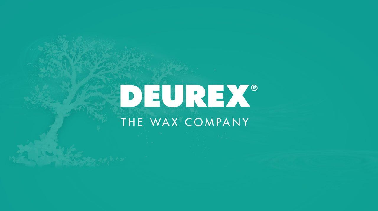 DEUREX AG