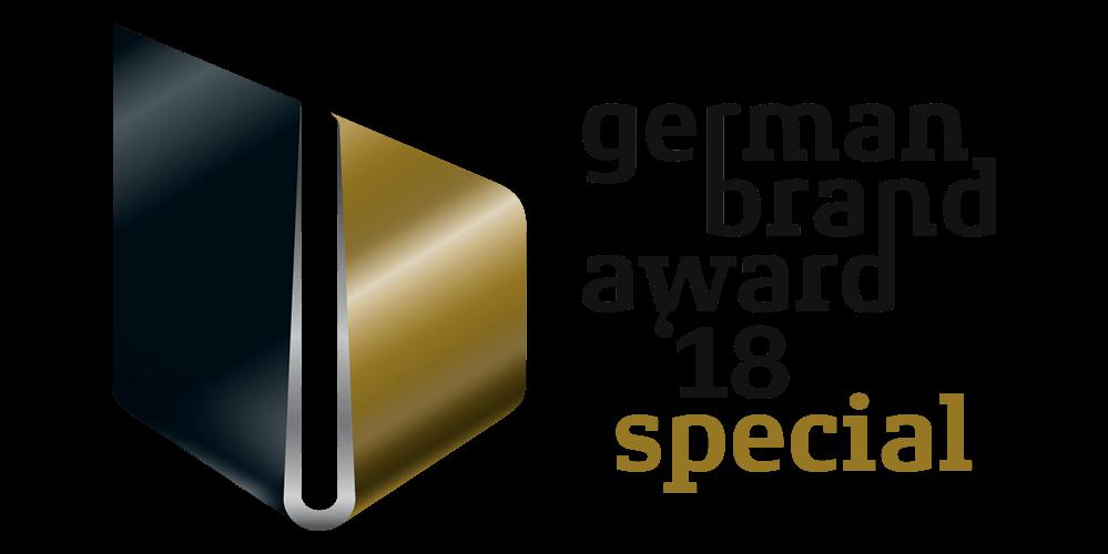 GBA18 HO SPECIAL RGB