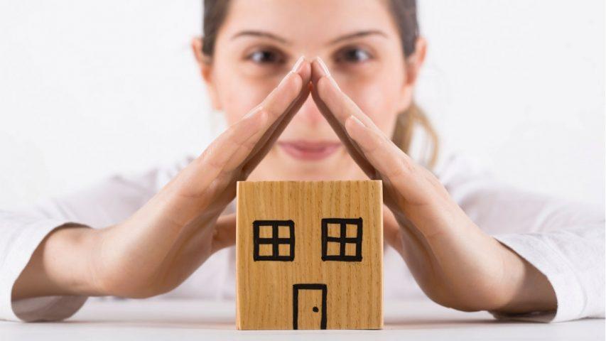Branding & Strategy für die Immobilienbranche