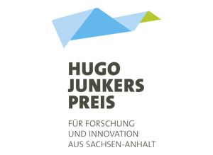 hugojunkers2012