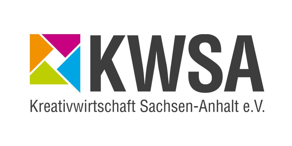 logo kwsa