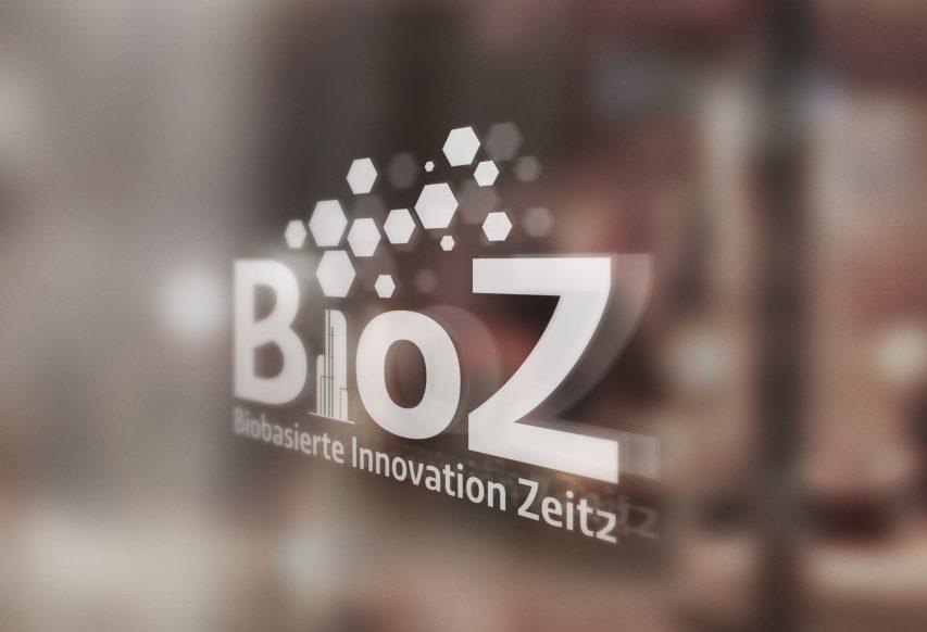 Bio-Z – Biobasierte Innovationen aus Zeitz und Mitteldeutschland