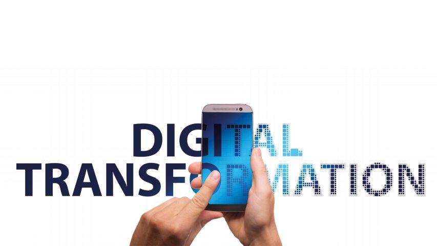 Corona-Förderung für Ihre Digitalisierung